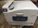 Xerox in stare perfecta de funcționare