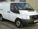Piese de ford transit (2002-2008)
