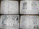 Catalog cu personalitati din Arta, Cultura, scriitori etc.v4
