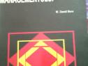 Carte:Arta Managementului Editura Tehnica,1996 Bucuresti,W D