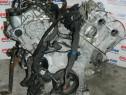 Injectoare Mercedes Sprinter  3.0cdi Cod: A6420700587