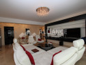 Apartament 3 camere, Copou, 140 mp