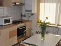 Inchiriez apartament 3 camere in zona Simion Barnutiu