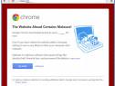 Securizare si devirusare website realizat in wordpress