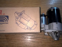 Electromotor Logan MPI