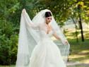 Cameraman nunta si fotograf 2021