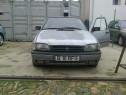 Dacia nova 1,6 +GPL.
