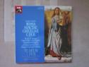 Vinil Haydn -Missa Sanctae Caeciliae & Te Deum-box 2LP, 1971