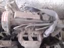 Motor suzuki / subaru 1,0L cod G10A