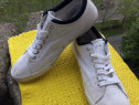 """Tenisi """"Fred Perry"""", mar 43, (27 cm),"""