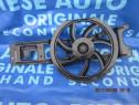 Ventilator racire motor Renault Megane Scenic 1.6e ;77004150