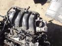 Clapeta acceleratie VW 1.6fsi Passat B6 Touran Golf 5 BLF