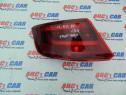 Stop led stanga caroserie Audi A3 8V sportback 8V4945095D