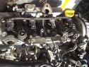 Injectoare Opel 1.7cdti 101 cai Astra H Combo Meriva