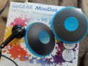 Mp3 GoGear nou