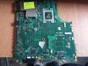 Placa de baza Toshiba Satelite A305