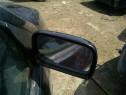 Oglinda dreapta,stanga ,vw polo,motor 1,4 benzina,tip AEX.a