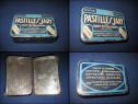 Pastilles Jary-Medicina si Farmacie medicamente. Cutie veche