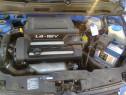 Motor 1,4 16v cod APE piese