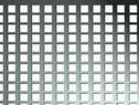 Tabla otel perforata 2x1000x2000mm perforatii patrate