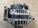 Alternator Ford Transit 2011