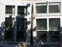 Geamuri termopan secăhend aduse din Germania