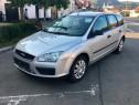 Ford focus 1,6 tdci Euro 4