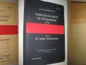 Manual al Marinei germane 1940-Kommando 605.