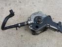 Pompa vacuum tandem Audi A4 B6 1.9 TDi stare Foarte buna