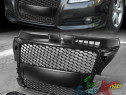 Grila Audi A3 8P 08-12 RS look