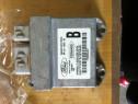 Calculator airbag Ford Transit cod 1C1A-14B321-BB