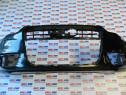 Bara fata Audi A6 4G C7 2012 Cod: 4G0807437