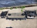Suport prindere bara spate BMW E90 in stare perfecta
