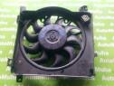Electroventilator astra h 1.7dti , 0 130 303 304 089 ,
