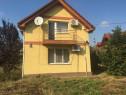 Casa in Chinteni