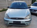 Ford focus 1,8 tdci piese