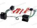Cablu kit handsfree Parrot, Opel, Vauxhall,4Car Media-000008