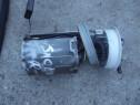 Pompa motorina Skoda Roomster rezervor 1.4tdi Roomster polo