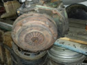 Bloc motor