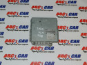 Calculator motor BMW Seria 5 E34 2.5 TDS Cod: 0281001373