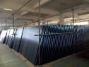 Panou solar apa calda nepresurizat – integral INOX – 100L (1
