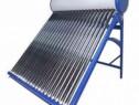 Panou solar nepresurizat 100 L