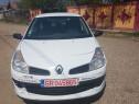 Renault clio 3 2009 1.5dci