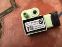 Senzor impact airbag usa BMW E90,E931,E92,E60,X3,Z4