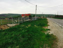 Teren 2950mp intravilan la 15 km de Cluj-Napoca(caianu-vama)
