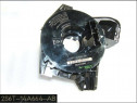 Ford Fiesta , Fusion 2003-2008 spirala Airbag 2S6T14A664AB