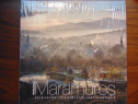 [Album] Maramures. Tara veche. The Old Land. Tierra antigua
