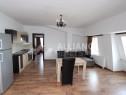 Apartament 2 camere, bloc nou, Centru Civic - Palas