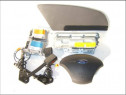 Ford Focus 1 Facelift model 2002-2004 chit Airbag cu 2 Mufe