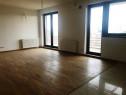 Apartament 3 camere 101mp Razoare - Drumul Sarii